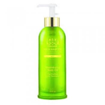 Tata Harper Skincare Revitalizing Body Oil
