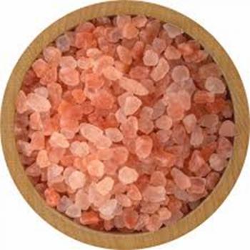Coarse Bath Salts