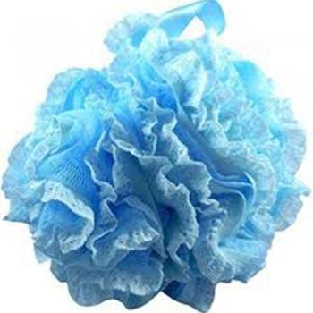Shower Bouquet Extra Large Loofah Bath Sponges