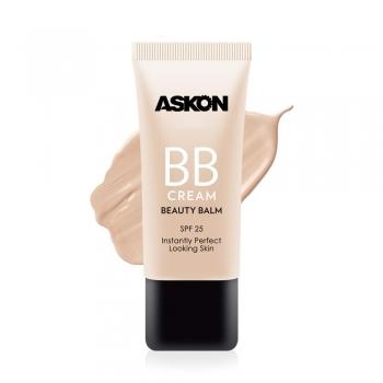 BB & CC Creams
