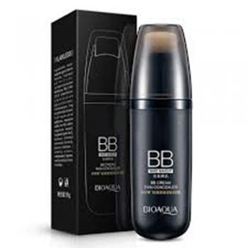 Concealer BB   CC Creams