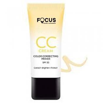 Dark undereye circles BB   CC Creams