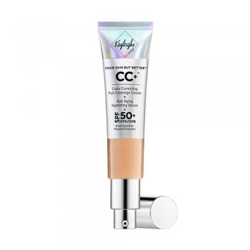 Foundation BB   CC Creams