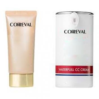 hyperpigmentation  BB   CC Creams