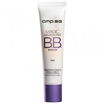 Mattifying product BB   CC Creams