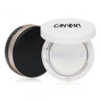 Pressed powder BB   CC Creams