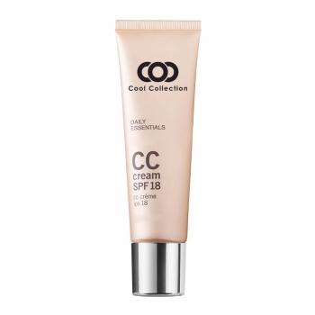 Primer BB   CC Creams