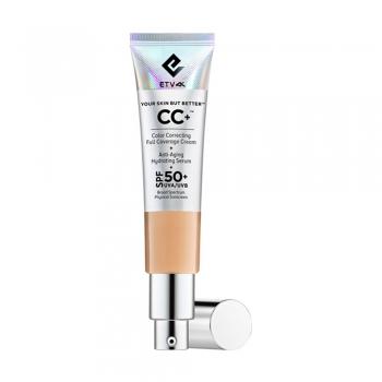 Sunscreen BB   CC Creams