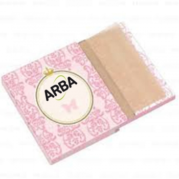 DHC Blotting Papers