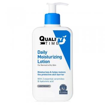 Hydrating Body Lotion   Creams