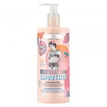Softening Body Lotion   Creams