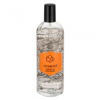 Night Jasmine Fragrance Mists