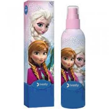 Kids Body Sprays