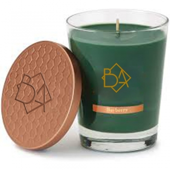 Bayberry Wax Candles