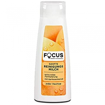 Apricot kernel Cleansing oils