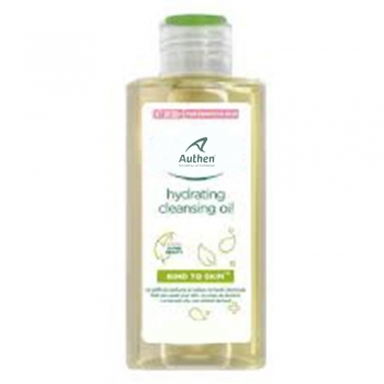 Grape seed Cleansing oils