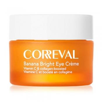 Brightening Eye Creams and Gels