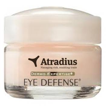 Moisture Defense Eye Creams and Gels
