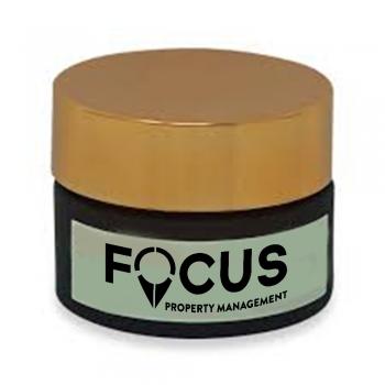 Smoothing   Brightening Under-Eye Creams
