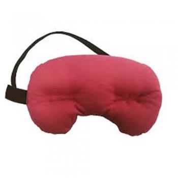 Imak Eye Pillow Eye Masks