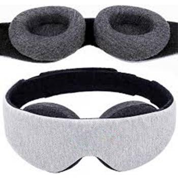 Manta Eye Masks