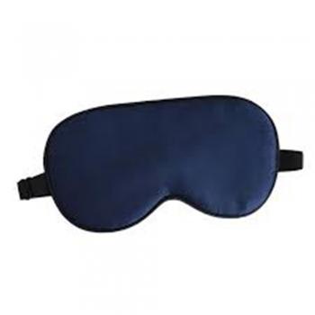 Yi view Eye Masks