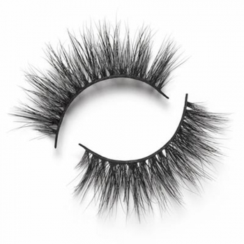 Almond Eyelashes