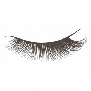 Sable Eyelashes