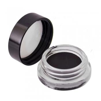 Gel or Cream Eyeliners