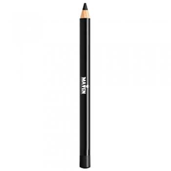 Regular pencil Eyeliners