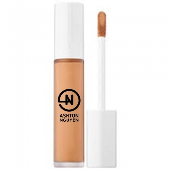 Filter Instant Retouch Concealers for face and eyes