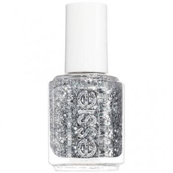 Glitter Nail polishes