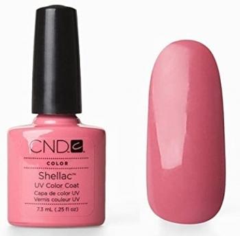 Shellac Nail polishes