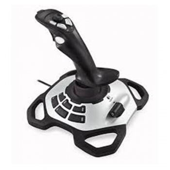 Joystick Mouse