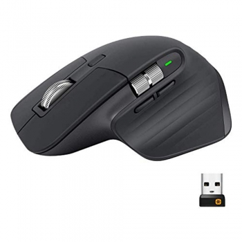 Optical and Laser Mice