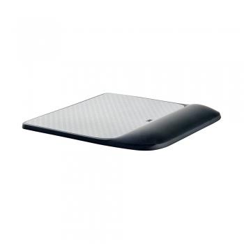 3M Precise Mouse Pad & Wrist