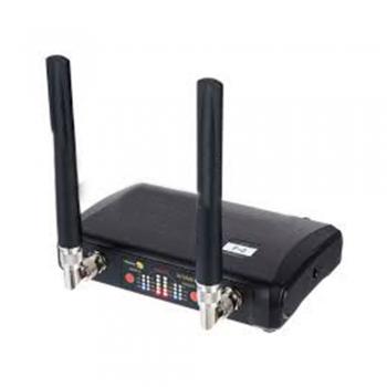 wireless (WAP) transceivers