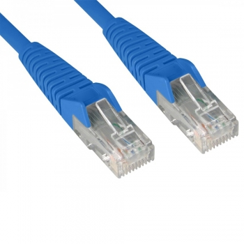 Network Cabling in Perth