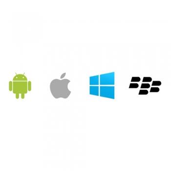 Mobile OS