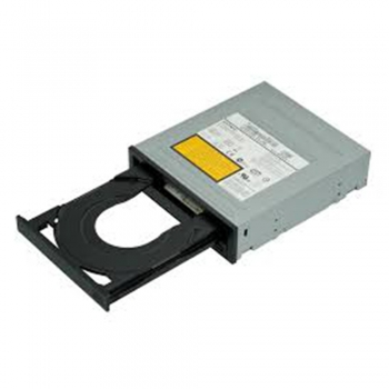 DVD writable formats supported