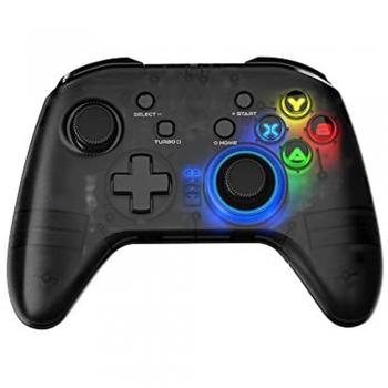Gamepad Game controllers