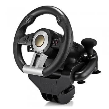 Steering wheel Game controllers