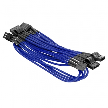 Peripheral Cables