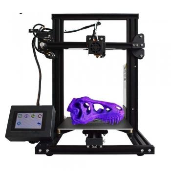 3D Printers Photo Printers
