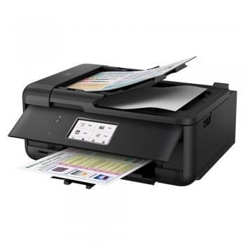 Multifunction Printers Photo Printers