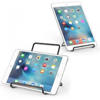IPad or tablet stand