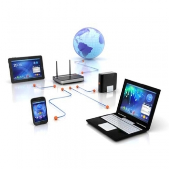 Networking Computers