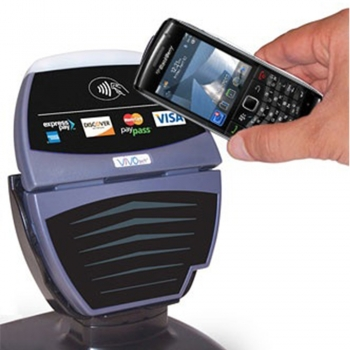 Mobile point of sale systems