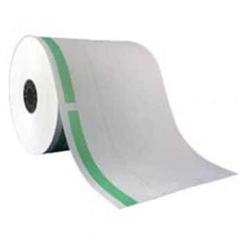 Custom printed thermal receipt rolls