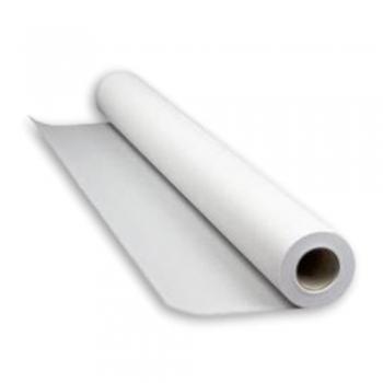 engineering paper rolls